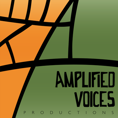 Amplified Voices Productions